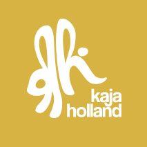 Kaja Holland