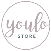 YouloStore