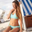 Bikini BEACH JOY von IPANII