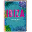 IBIZA vom Auswandern & Kochen