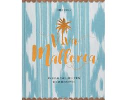 Viva Malloca, Rezepte & Mehr